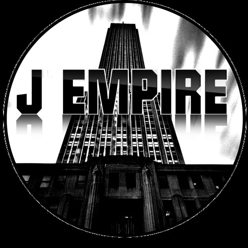 J Empire's avatar