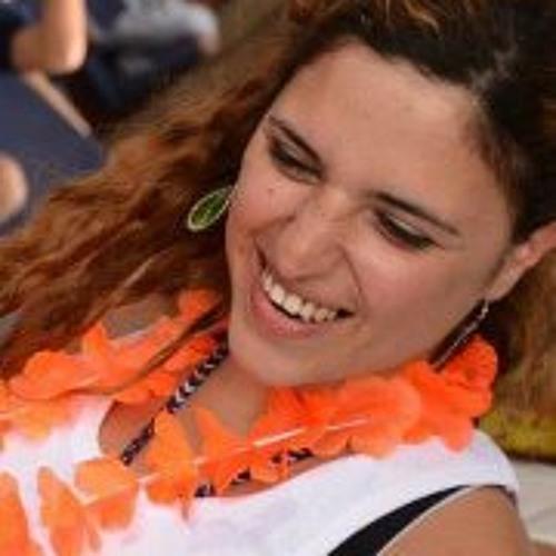 Maytal Shabi's avatar