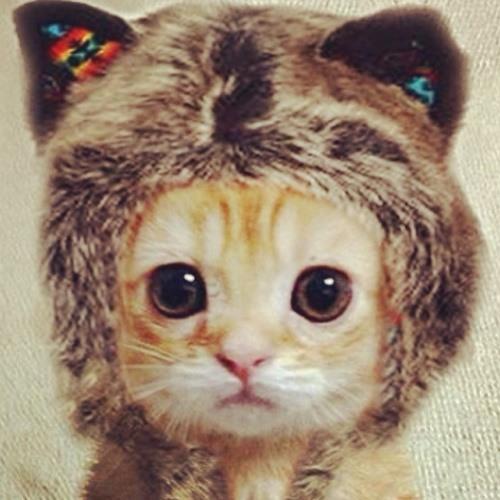 nur_cat's avatar