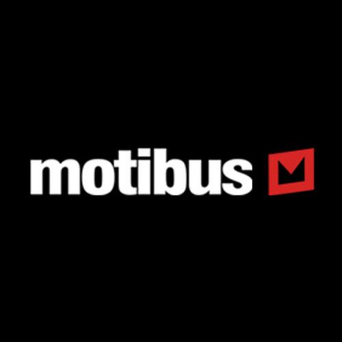 Motibus Records's avatar