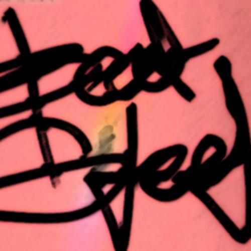 1BeatStreet1's avatar