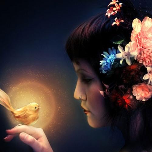 Vassilena Boshnakova's avatar