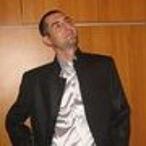 George Cristian 8's avatar