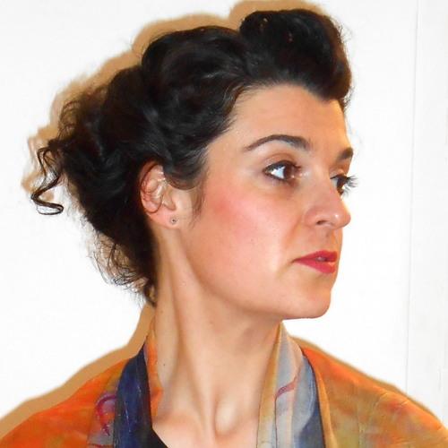 Jennifer Kosmowsky's avatar