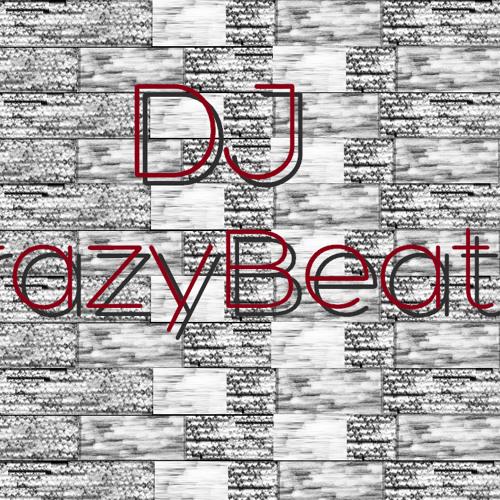 DJ CrazyBeatz's avatar