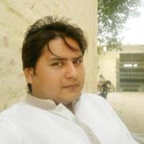 Deep Qalandri's avatar