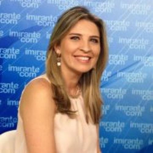 Glenda Santiago Britto's avatar