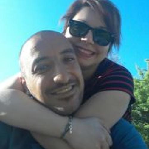 Sofiane Ezzine's avatar