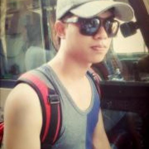 Bino Nguyễn 1's avatar