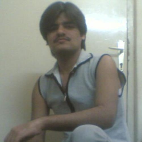 zeeshannadeem's avatar