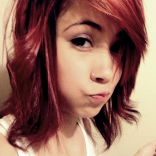 Anaa Peve's avatar