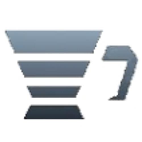 Freshbru's avatar