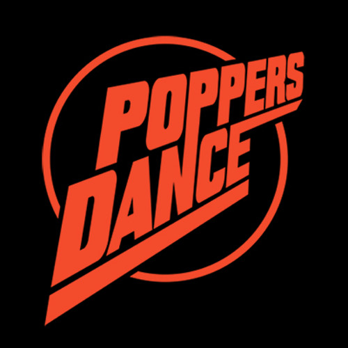 Poppers Dance's avatar