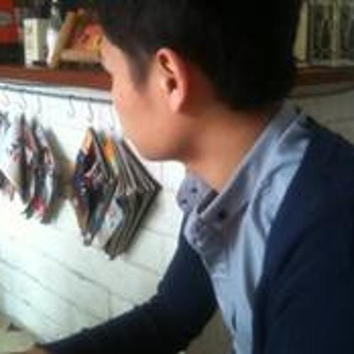 Mạnh Linh 6's avatar