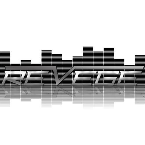 RevegeOfficial's avatar