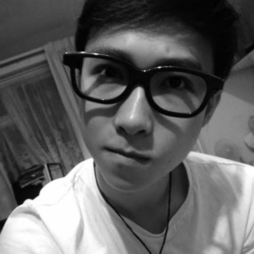 Borui Feng's avatar