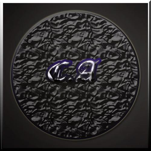 CraigAnthonyUk's avatar