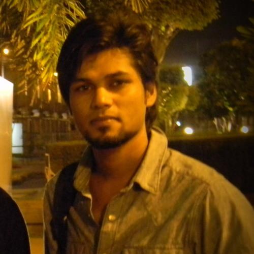Sunny Kumar 16's avatar