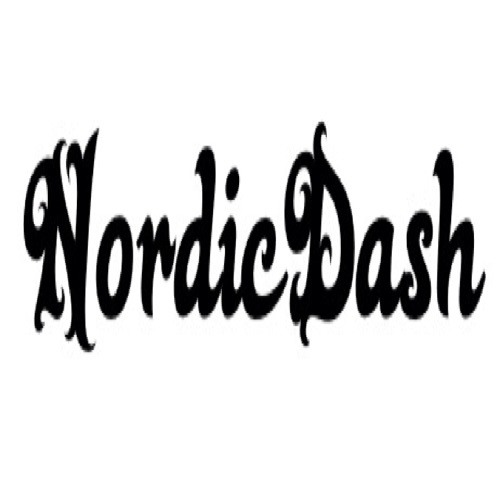 NordicDash's avatar