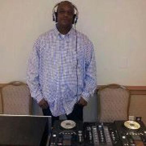 Eugene Bigpoppa Williford's avatar