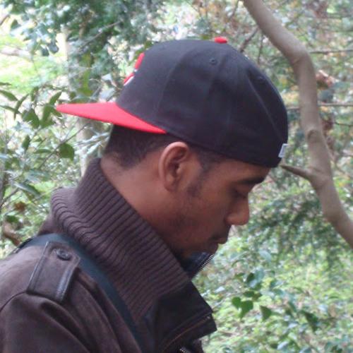 odajay's avatar