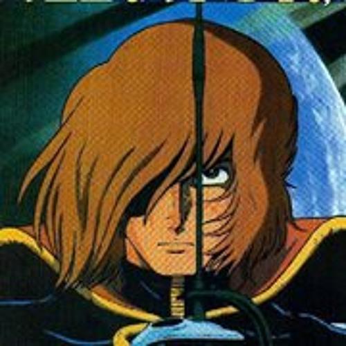 reverbere's avatar