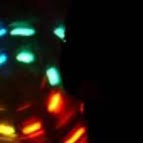 velliot2's avatar
