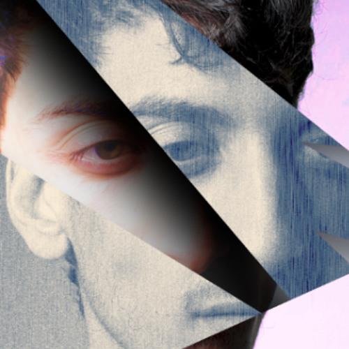 Azzedidine Salhi's avatar