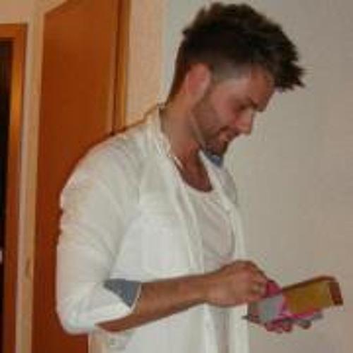 Christoph Karolak's avatar