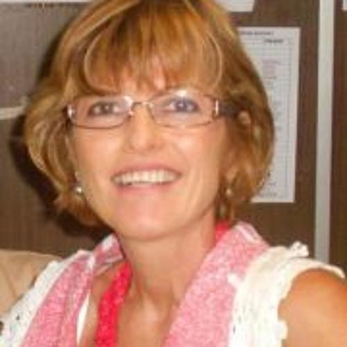 Evelyn Krainer's avatar