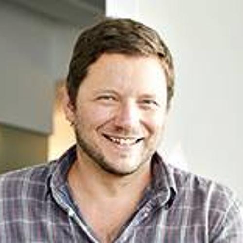 Andreas Gahlert's avatar