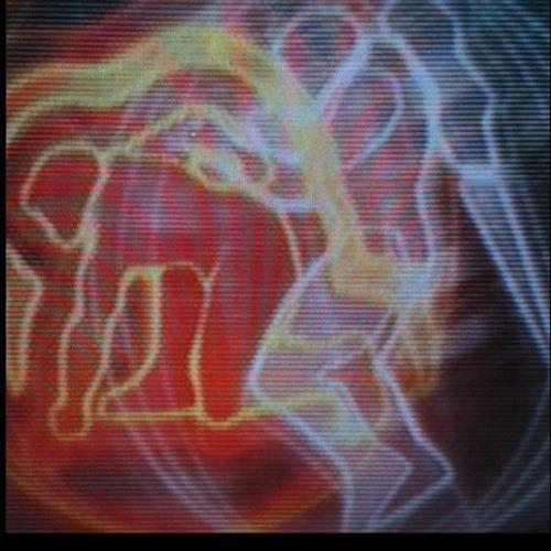 rainbwbutmonkyz's avatar