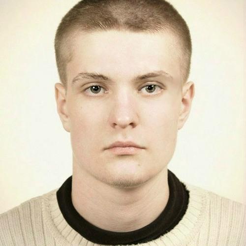 TrAkSiZz's avatar