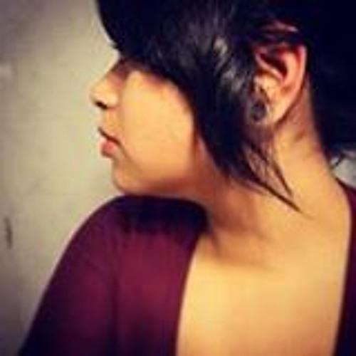 Milka Torres's avatar