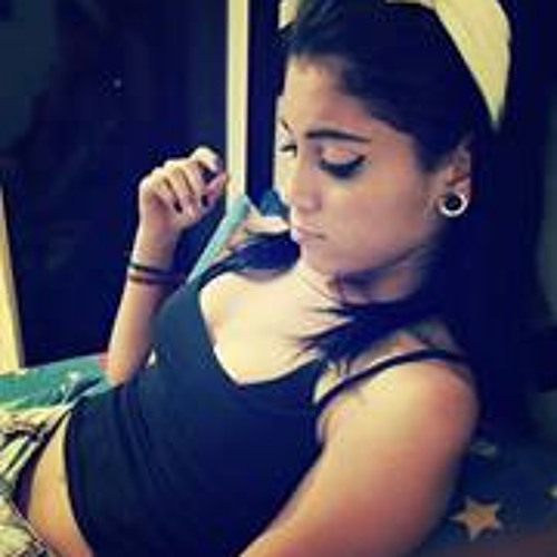 Josiane Soares 1's avatar