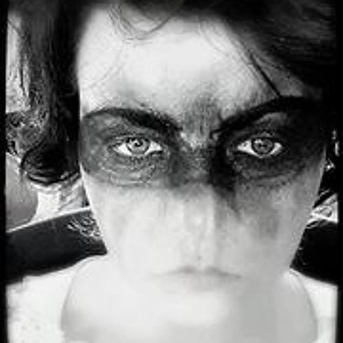 Simone Walther's avatar