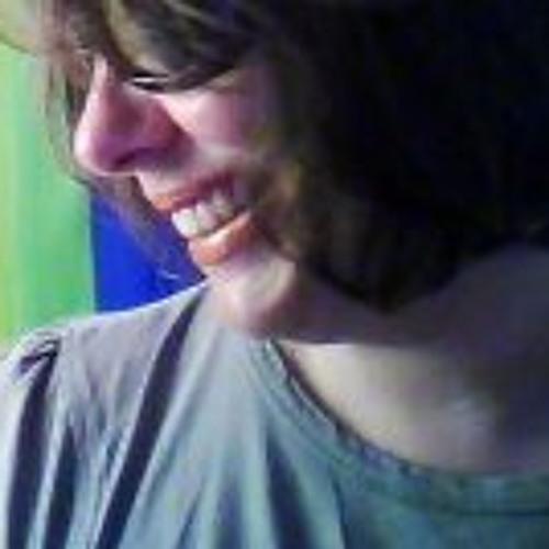 Laura Fernanda Cimino's avatar