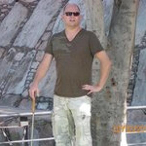 Hans Nielsen 5's avatar
