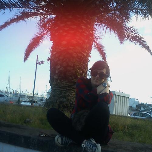 AlexandraPereira's avatar