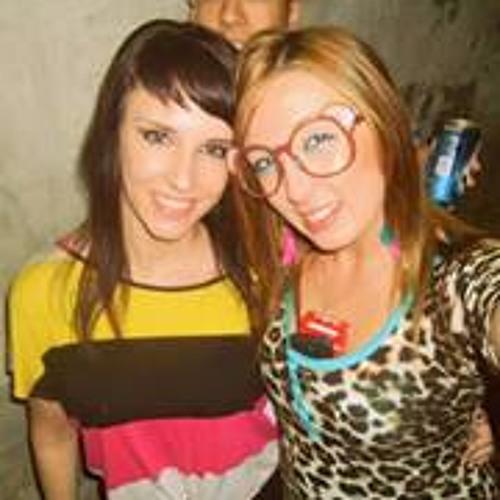 Brittany Gladden's avatar