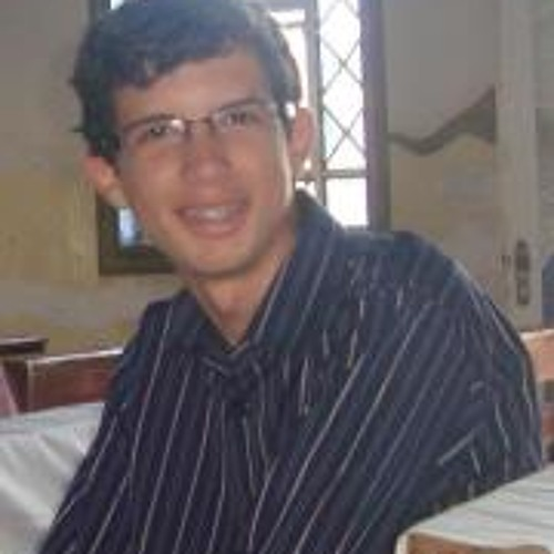 Willian Dos Santos 3's avatar