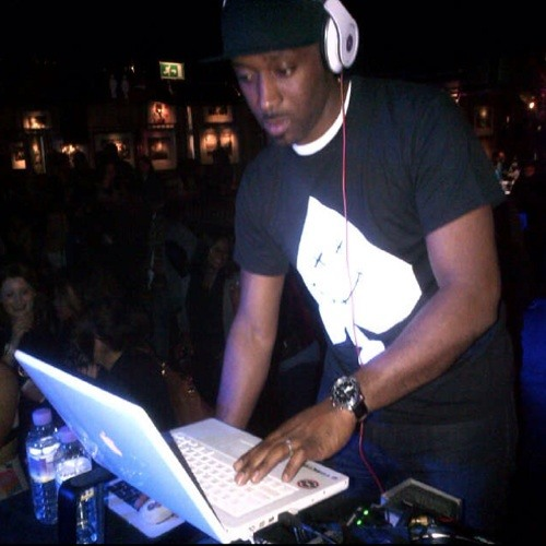 Hour Of Power The Urban Gospel Mix Up 2013 DJ SK