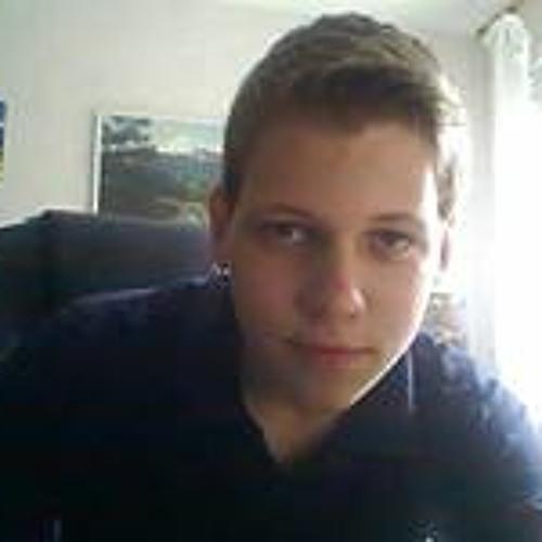 Stefan Boy's avatar