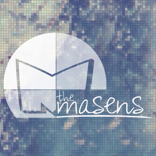The Masens's avatar