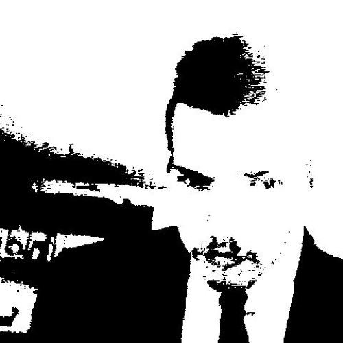 <U.'s avatar