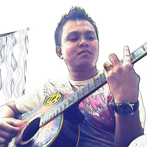 tengkucino's avatar