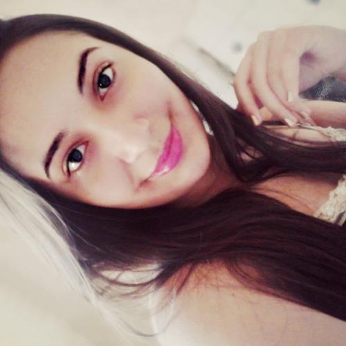 Amanda Lima 31's avatar