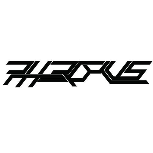 Phrixus {KTM}'s avatar