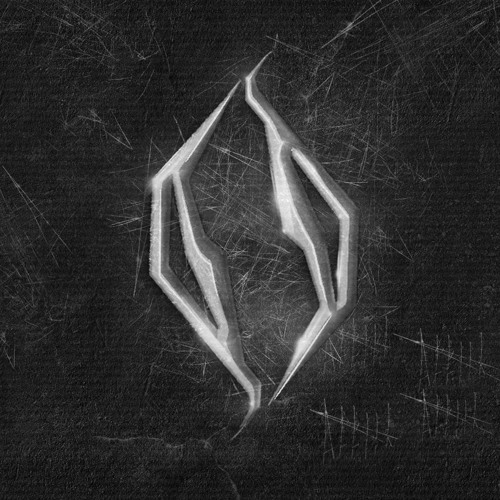 Invasion-Records-Official's avatar