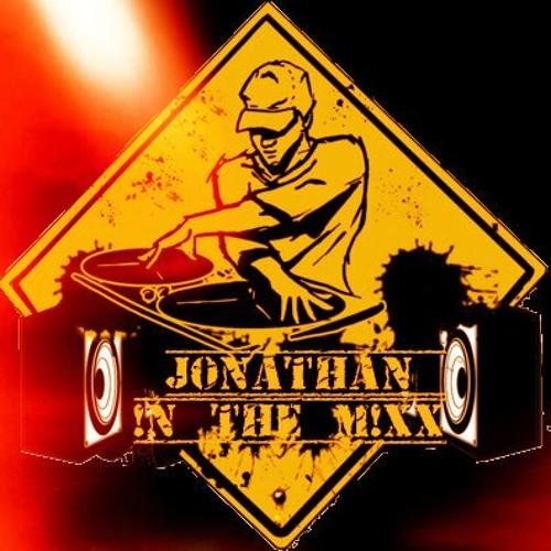 jOnathAn iiN thE miXx's avatar